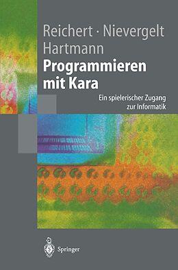 Cover: https://exlibris.azureedge.net/covers/9783/6620/9484/6/9783662094846xl.jpg