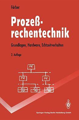 Cover: https://exlibris.azureedge.net/covers/9783/6620/9539/3/9783662095393xl.jpg