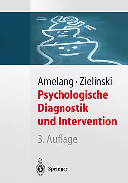Cover: https://exlibris.azureedge.net/covers/9783/6620/9578/2/9783662095782xl.jpg