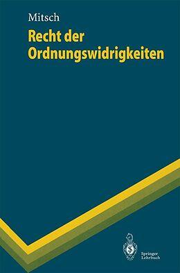 Cover: https://exlibris.azureedge.net/covers/9783/6620/9704/5/9783662097045xl.jpg