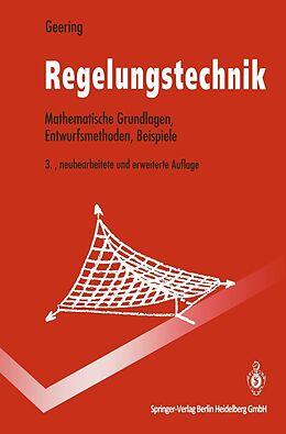 Cover: https://exlibris.azureedge.net/covers/9783/6620/9719/9/9783662097199xl.jpg