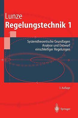 Cover: https://exlibris.azureedge.net/covers/9783/6620/9722/9/9783662097229xl.jpg