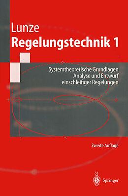 Cover: https://exlibris.azureedge.net/covers/9783/6620/9724/3/9783662097243xl.jpg