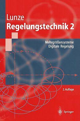Cover: https://exlibris.azureedge.net/covers/9783/6620/9725/0/9783662097250xl.jpg