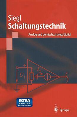 Cover: https://exlibris.azureedge.net/covers/9783/6620/9805/9/9783662098059xl.jpg