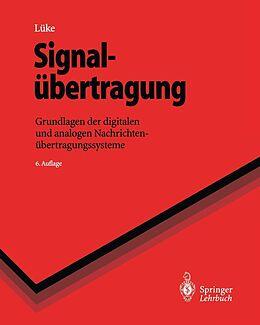 Cover: https://exlibris.azureedge.net/covers/9783/6620/9893/6/9783662098936xl.jpg