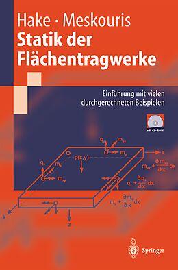 Cover: https://exlibris.azureedge.net/covers/9783/6621/0014/1/9783662100141xl.jpg