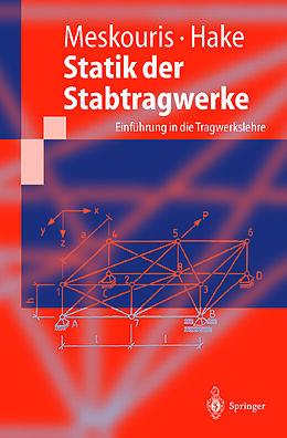Cover: https://exlibris.azureedge.net/covers/9783/6621/0015/8/9783662100158xl.jpg