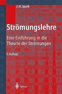 Cover: https://exlibris.azureedge.net/covers/9783/6621/0095/0/9783662100950xl.jpg