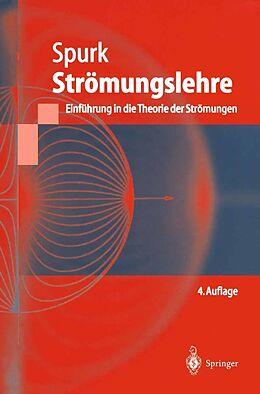Cover: https://exlibris.azureedge.net/covers/9783/6621/0096/7/9783662100967xl.jpg