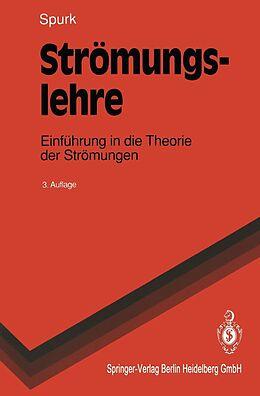 Cover: https://exlibris.azureedge.net/covers/9783/6621/0097/4/9783662100974xl.jpg