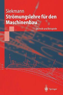 Cover: https://exlibris.azureedge.net/covers/9783/6621/0100/1/9783662101001xl.jpg