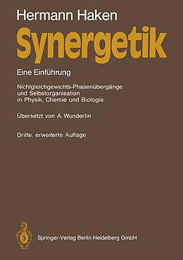 Cover: https://exlibris.azureedge.net/covers/9783/6621/0187/2/9783662101872xl.jpg