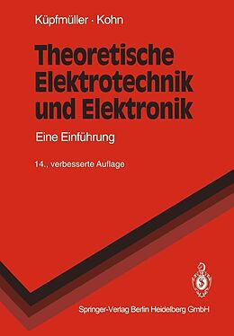 Cover: https://exlibris.azureedge.net/covers/9783/6621/0423/1/9783662104231xl.jpg