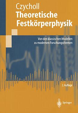 Cover: https://exlibris.azureedge.net/covers/9783/6621/0426/2/9783662104262xl.jpg