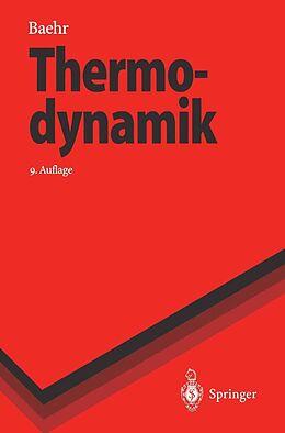 Cover: https://exlibris.azureedge.net/covers/9783/6621/0523/8/9783662105238xl.jpg
