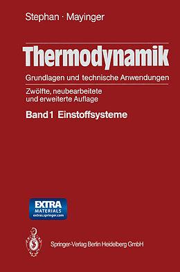 Cover: https://exlibris.azureedge.net/covers/9783/6621/0540/5/9783662105405xl.jpg