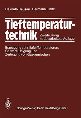 Cover: https://exlibris.azureedge.net/covers/9783/6621/0554/2/9783662105542xl.jpg