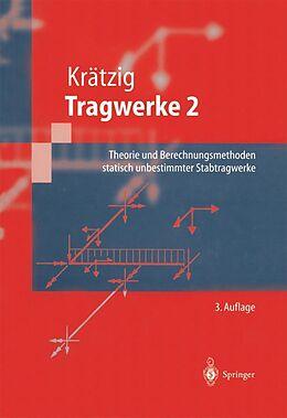 Cover: https://exlibris.azureedge.net/covers/9783/6621/0587/0/9783662105870xl.jpg