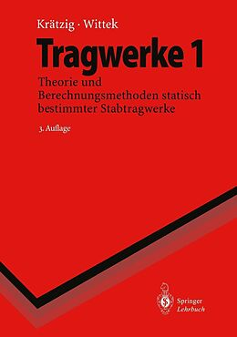 Cover: https://exlibris.azureedge.net/covers/9783/6621/0589/4/9783662105894xl.jpg