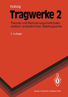 Cover: https://exlibris.azureedge.net/covers/9783/6621/0590/0/9783662105900xl.jpg