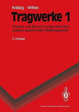 Cover: https://exlibris.azureedge.net/covers/9783/6621/0591/7/9783662105917xl.jpg