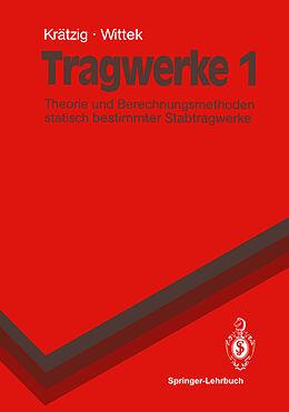 Cover: https://exlibris.azureedge.net/covers/9783/6621/0592/4/9783662105924xl.jpg