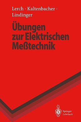 Cover: https://exlibris.azureedge.net/covers/9783/6621/0656/3/9783662106563xl.jpg