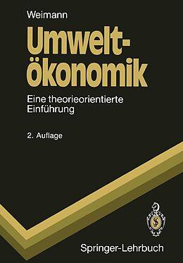 Cover: https://exlibris.azureedge.net/covers/9783/6621/0691/4/9783662106914xl.jpg