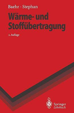 Cover: https://exlibris.azureedge.net/covers/9783/6621/0837/6/9783662108376xl.jpg