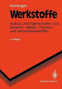Cover: https://exlibris.azureedge.net/covers/9783/6621/0894/9/9783662108949xl.jpg