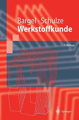 Cover: https://exlibris.azureedge.net/covers/9783/6621/0905/2/9783662109052xl.jpg