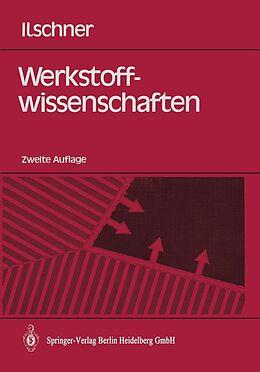 Cover: https://exlibris.azureedge.net/covers/9783/6621/0911/3/9783662109113xl.jpg