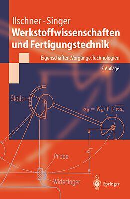Cover: https://exlibris.azureedge.net/covers/9783/6621/0912/0/9783662109120xl.jpg
