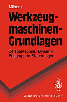 Cover: https://exlibris.azureedge.net/covers/9783/6621/0915/1/9783662109151xl.jpg