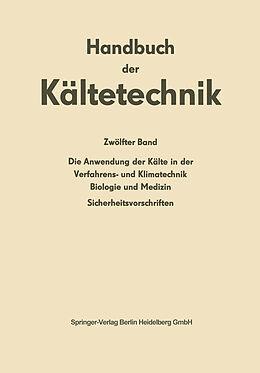 Cover: https://exlibris.azureedge.net/covers/9783/6621/1479/7/9783662114797xl.jpg
