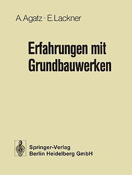 Cover: https://exlibris.azureedge.net/covers/9783/6621/1697/5/9783662116975xl.jpg