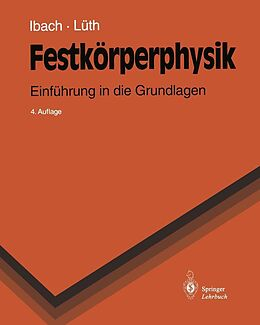 Cover: https://exlibris.azureedge.net/covers/9783/6621/1740/8/9783662117408xl.jpg