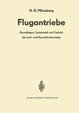 Cover: https://exlibris.azureedge.net/covers/9783/6621/1758/3/9783662117583xl.jpg