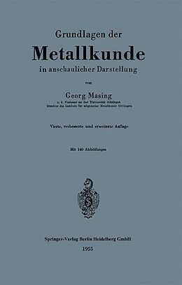 Cover: https://exlibris.azureedge.net/covers/9783/6621/1919/8/9783662119198xl.jpg