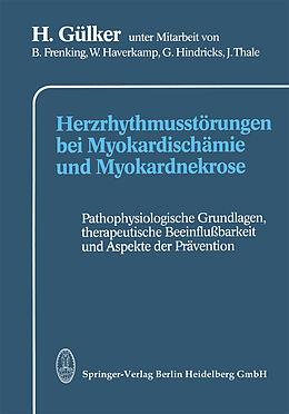 Cover: https://exlibris.azureedge.net/covers/9783/6621/2003/3/9783662120033xl.jpg