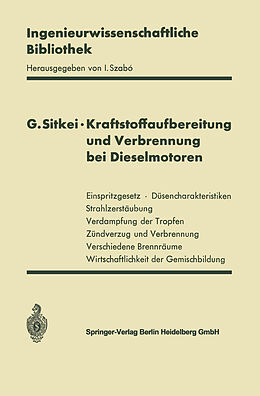 Cover: https://exlibris.azureedge.net/covers/9783/6621/2199/3/9783662121993xl.jpg