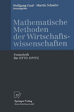 Cover: https://exlibris.azureedge.net/covers/9783/6621/2434/5/9783662124345xl.jpg
