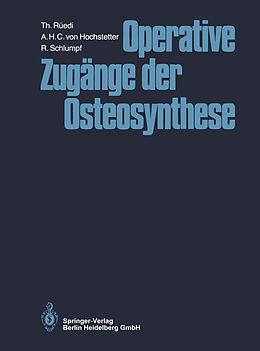Cover: https://exlibris.azureedge.net/covers/9783/6621/2638/7/9783662126387xl.jpg