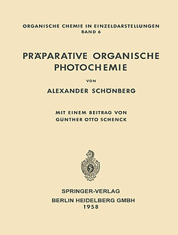 Cover: https://exlibris.azureedge.net/covers/9783/6621/2757/5/9783662127575xl.jpg