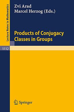 Cover: https://exlibris.azureedge.net/covers/9783/6621/3557/0/9783662135570xl.jpg