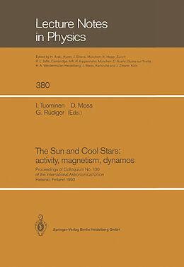 Cover: https://exlibris.azureedge.net/covers/9783/6621/3811/3/9783662138113xl.jpg