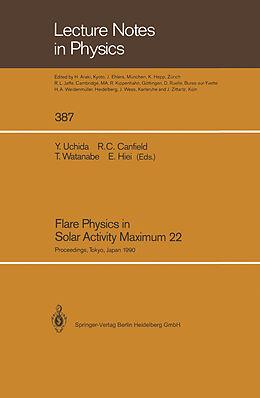 Cover: https://exlibris.azureedge.net/covers/9783/6621/3840/3/9783662138403xl.jpg