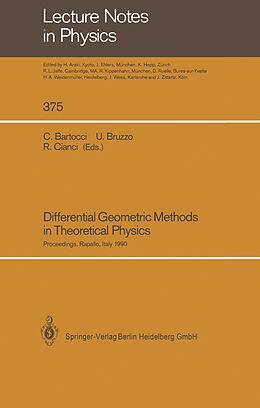 Cover: https://exlibris.azureedge.net/covers/9783/6621/3866/3/9783662138663xl.jpg