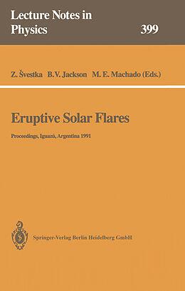 Cover: https://exlibris.azureedge.net/covers/9783/6621/3874/8/9783662138748xl.jpg